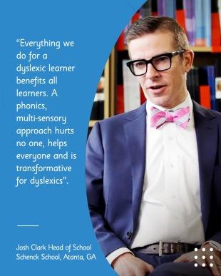 Inclusive Classroom_Josh_Twitter