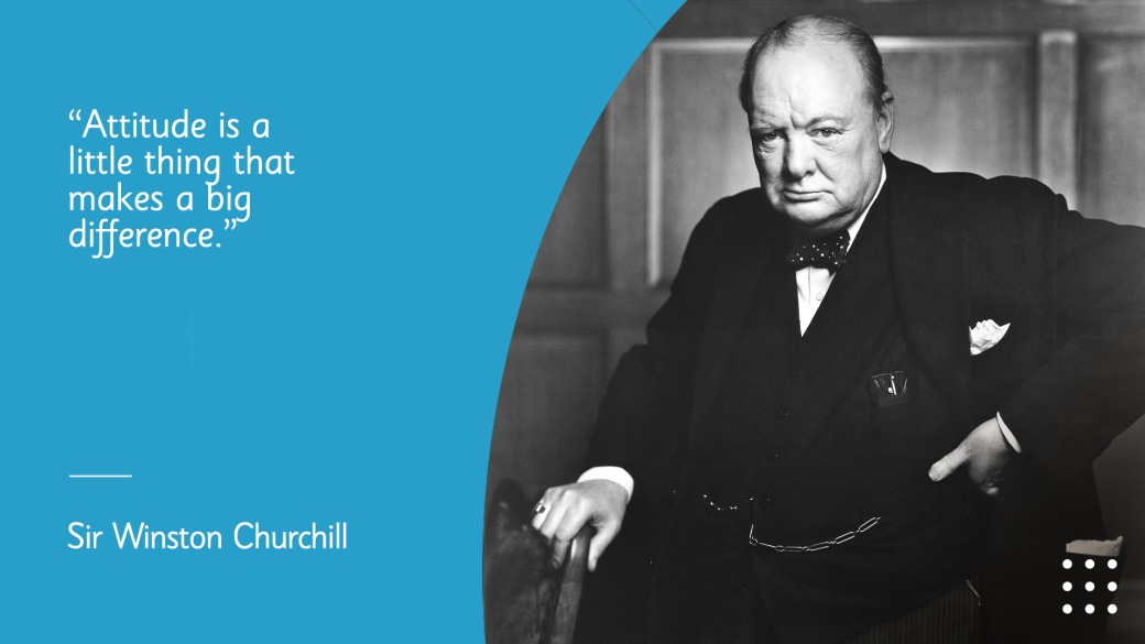 Winston Churchill_Facebook